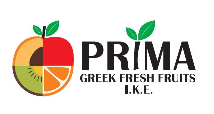 www.primafruits.gr